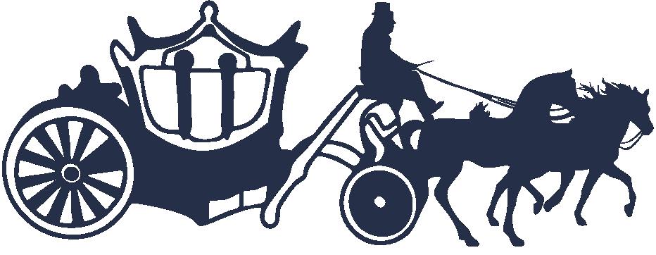MSBM Logo