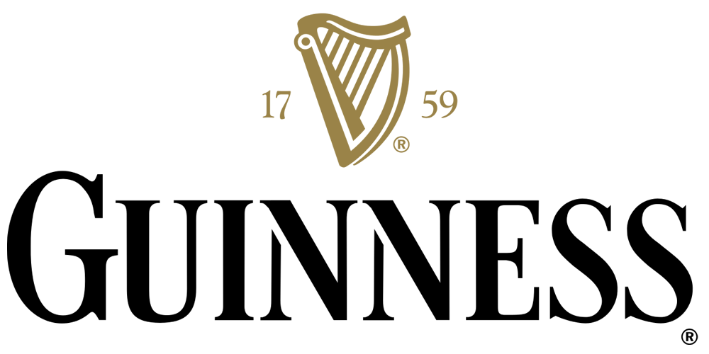 MSBM Client From Guinness