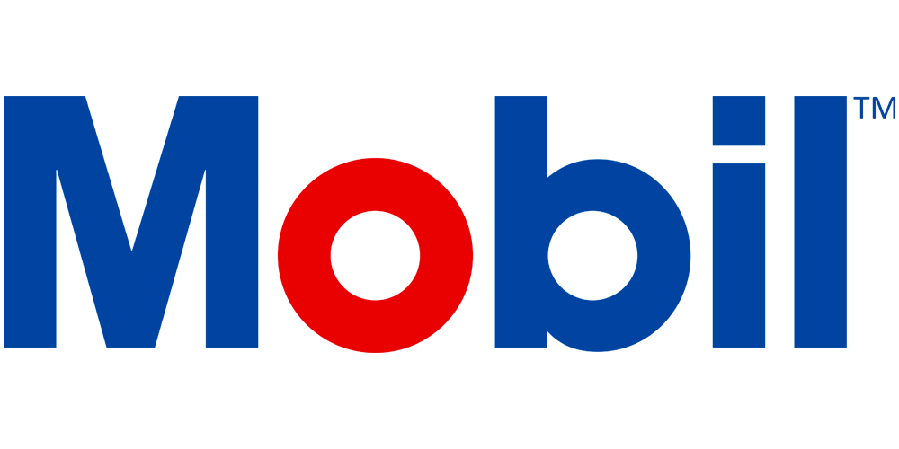 Course Participant From Mobil