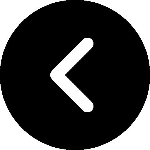 Previous Arrow Icon